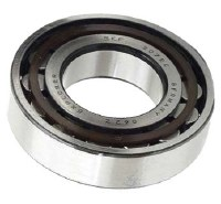 Rear Axle Bearing T2 Outer 64-70