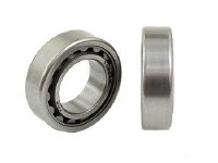 Rear Axle Bearing T2 Outer 71-92 QLT