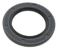 Wheel Bearing Seal - Rear Axle