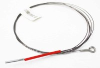 Accel Cable T2 50-55 (211721555)