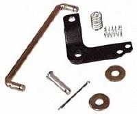 Accelerator Repair Kit T2 55-67