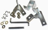 Accelerator Repair Kit T2 68-72