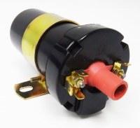 Ignition Coil - Vanagon 85-91