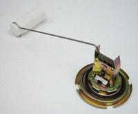 Fuel Sender T2 73-79