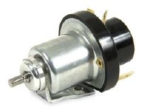 Headlight Switch T2 to 1967