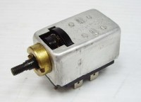 Headlight Switch T2 71-79