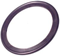 Taillight Seal T2 to 1957