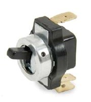Dome Light Switch T2 55-67