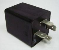 Turn Signal Flasher Relay 12V