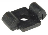 Deluxe Molding Clip T2 68-79