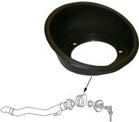 Filler Surround Vanagon 80-92