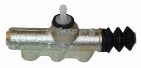 Cluch Master Cylinder Van80-92