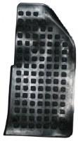 Rubber Step Pad Van 80-92 LH