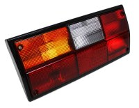 Taillight Assembly Van LH
