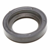 Steering Box Roller Seal