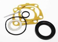 Rear Axle Seal Kit - HBT
