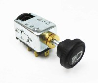 Headlight Switch T1 68-70