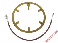 Horn Ring Contact Ring