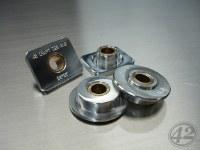 Shifter Bushings MK4 02-05