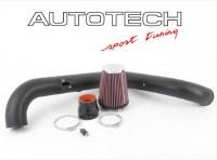 Autotech CAI MK5 FSI