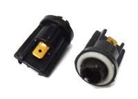 Side Marker Bulb Holder MK1MK2