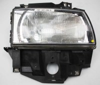 Eurovan Stock Headlight RH