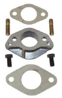 Carb Adaper Kit 30/31 to 34