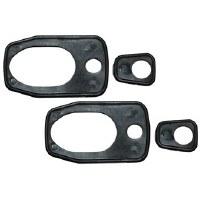 Door Handle Seal T2 68-79