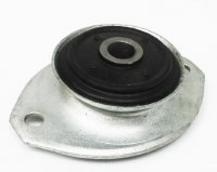 Engine Mount 911 912 930