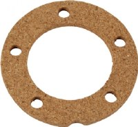Oil Level Sender Gasket
