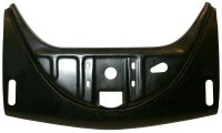 Front Apron : T1 46-67 Euro (9510200)