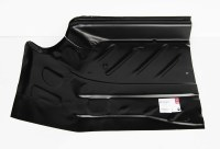 MK2 Floor Pan Quarter Front RIGHT ( 9521742 )
