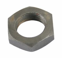 Spindle Hex Nut T2 55-63 LH
