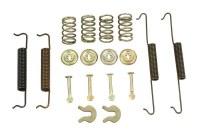Br. Hard. Kit T1 58-66 RR