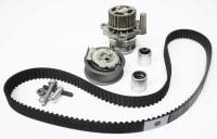 Timing Belt Kit W/Pump 2.0T