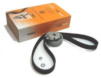 MK4 2.0L Timing Belt Kit
