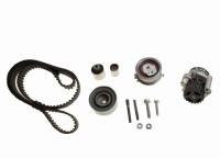 Timing Belt Kit 2.0TDI