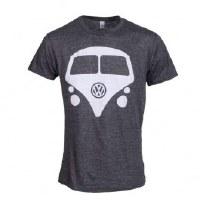 VW Bus Tee Shirt Large