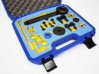 VAG EA888 Timing Tools Kit
