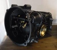T2 Vanagon 83-91 (waterboxer) C-1