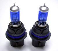 C-1 9004 12v 65/45w Xenon Bulb