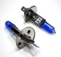 C-1 H1 12v 55w Xenon Bulbs