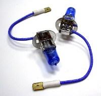 C-1 H3 12v 55w Xenon Bulbs