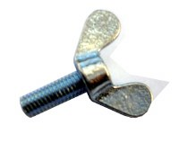 Safari Wing Bolt