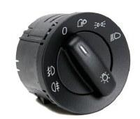MK5/PassB6/Eos Euro HL Switch