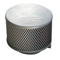 Mesh Air Cleaner For Solex EIS