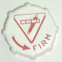 FK Koni Coilover Adjust Tool