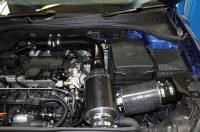 Forge MK6 Golf R TwinTake