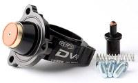 GFB DV+ MK7 Golf R / S3