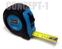 Tape Measure - 2M
